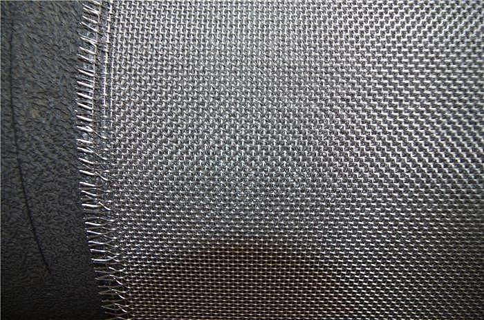 不锈钢筛网规格及价格介绍