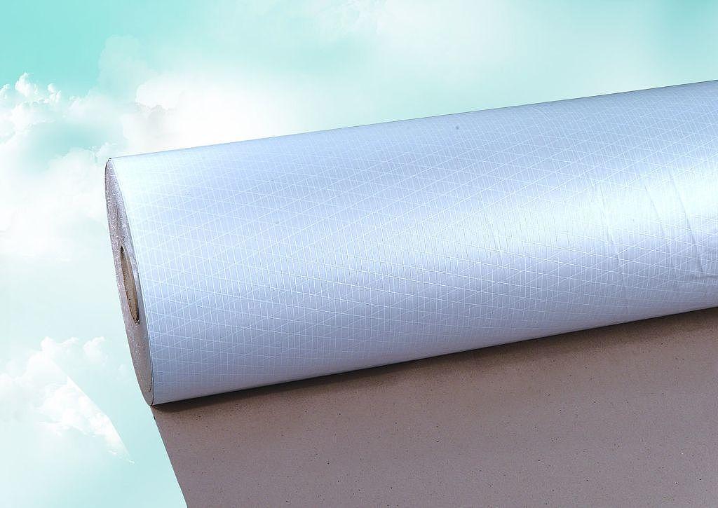 常见防水辅材有哪些 防水辅材有什么作用