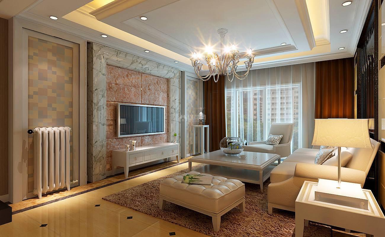 家装地砖颜色搭配技巧 瓷砖颜色搭配准则