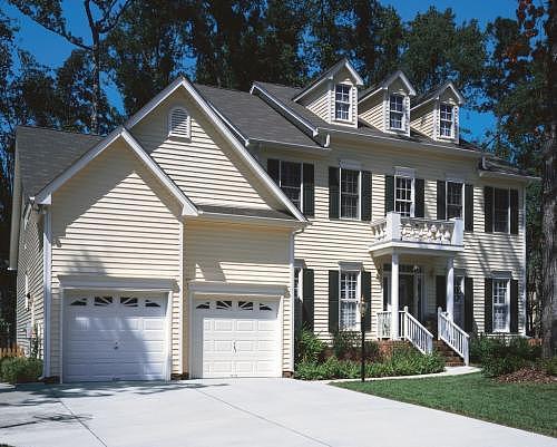 轻钢别墅的造价多少 轻钢别墅造价预算清单