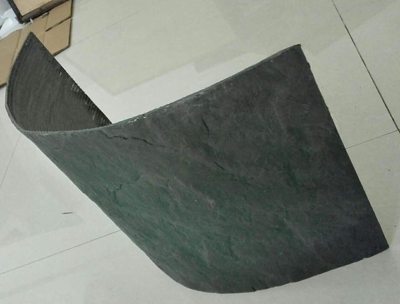 软瓷外墙砖施工流程 软瓷施工步骤