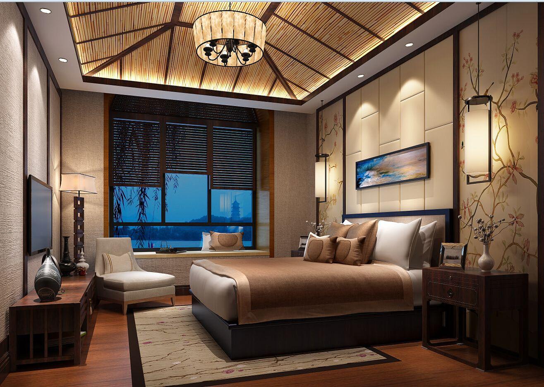 客厅改卧室方法 客厅改卧室注意事项图片