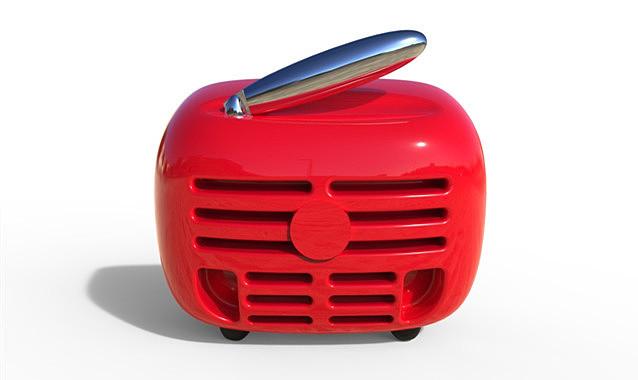 蓝牙音箱什么牌子好 受欢迎的蓝牙音箱品牌推荐