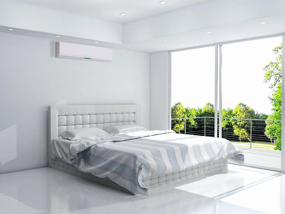 长方形卧室怎么装修好看 长方形卧室装修技巧