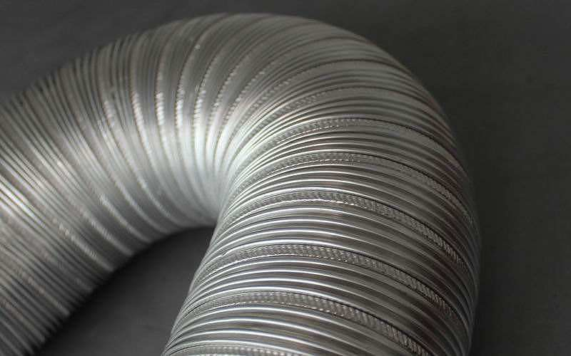 铝箔软管价格及品牌介绍