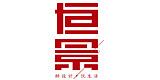宁波恒景麦森装饰设计工程有限公司新城分公司