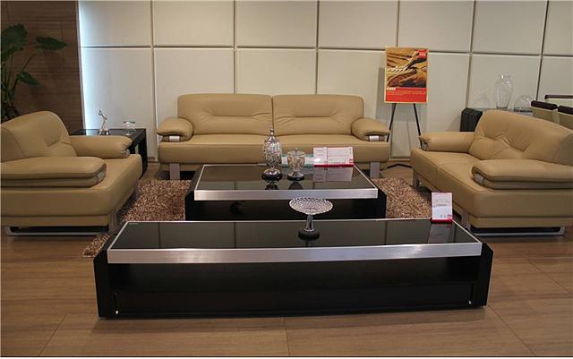 顾家和左右哪家沙发好 顾家和左右沙发对比介绍