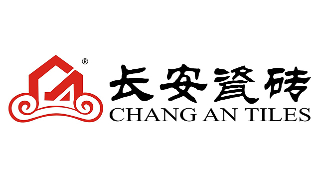 logo logo 标志 设计 矢量 矢量图 素材 图标 640_355