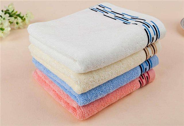 洁玉毛巾价格是多少 洁玉毛巾怎么样