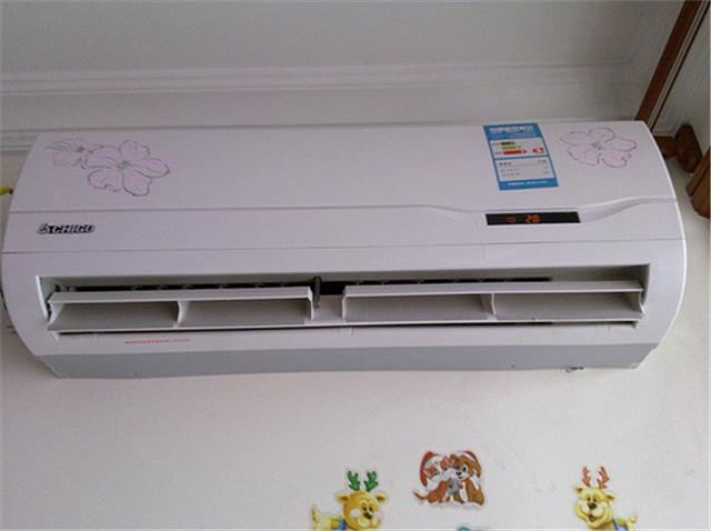 生活小常识:空调待机耗电吗 空调使用节电技巧分享