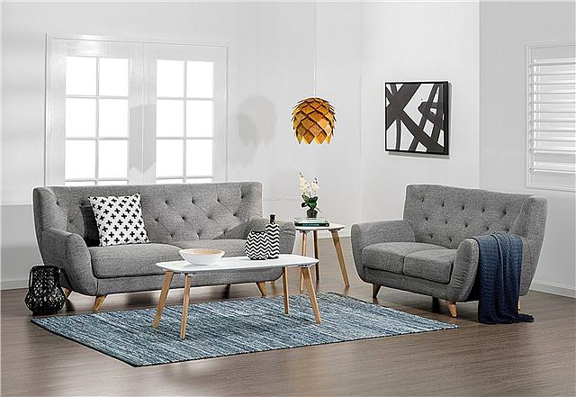 全友沙发怎么样 全友家居沙发价格是多少
