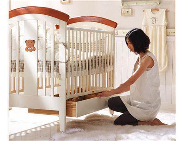 芙儿优婴儿床怎么样 芙儿优品牌介绍