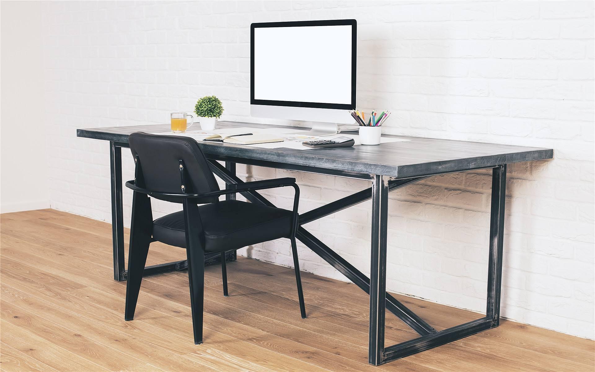 桌面怎么收纳 桌面收纳神器推荐