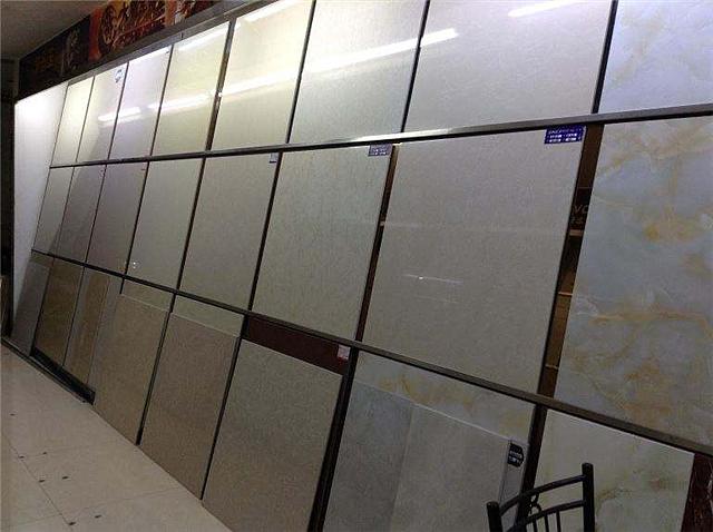 米兰瓷砖怎么样 米兰生态瓷砖价格是多少