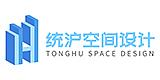 上海统沪装饰设计有限公司