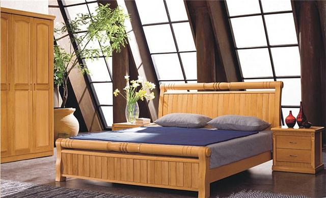 晚安家居的床怎么样 晚安家居的床多少钱