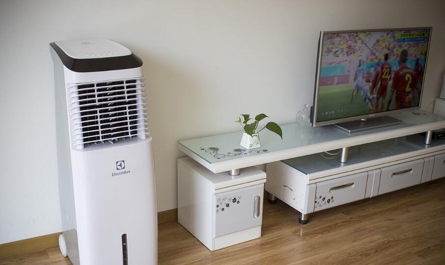 蒸发式冷风扇好用吗_蒸发式冷风扇好用吗 蒸发式冷风扇与空调哪个好 - 装修保障网