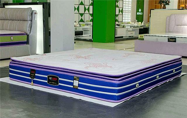 麒麟床垫怎么样 麒麟床垫价格贵吗