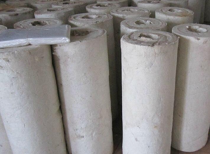 硅酸铝管厂家及价格介绍