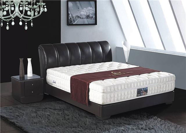 联乐床垫怎么样 联乐床垫价格是多少
