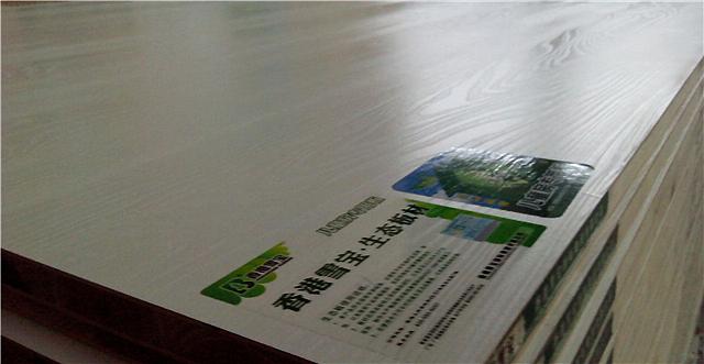 雪宝生态板价格贵吗 香港雪宝生态板怎么样