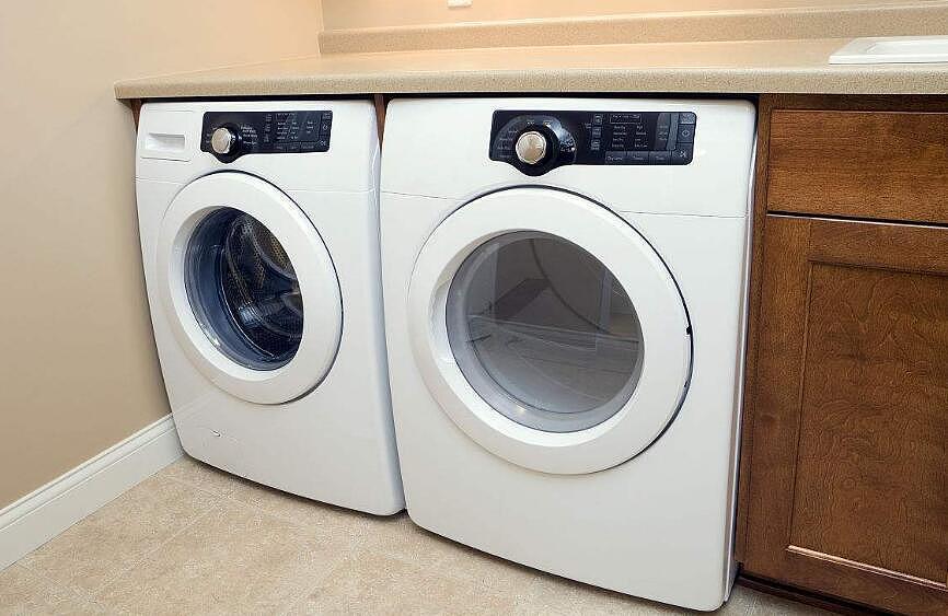 洗衣机进水管怎么安装 洗衣机进水管安装步骤