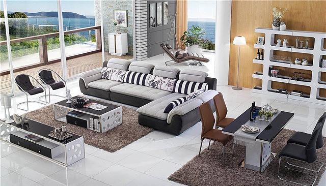 斯可馨沙发价格贵吗 斯可馨沙发质量好吗