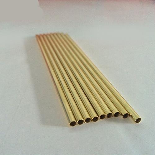 毛细铜管生产厂家 毛细铜管规格