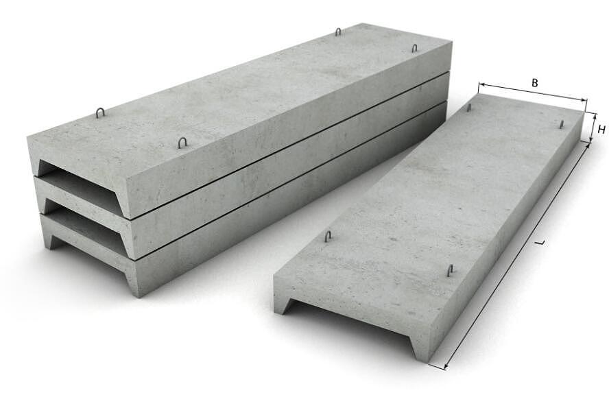 槽形板的特点 肋形板跟槽形板的区别