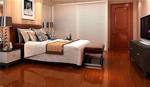 十大木地板砖品牌 木地板砖价格介绍