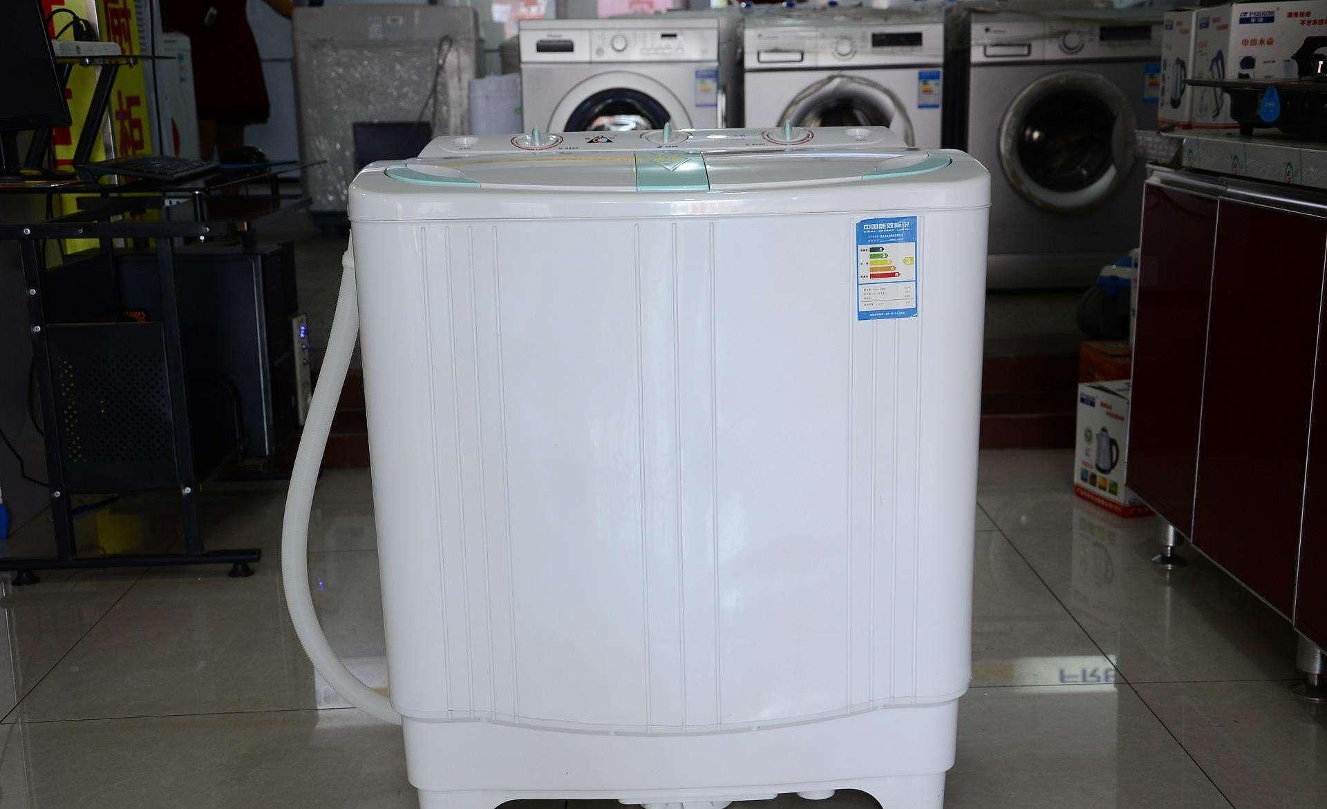 长虹全自动洗衣机价格 全自动洗衣机如何选购