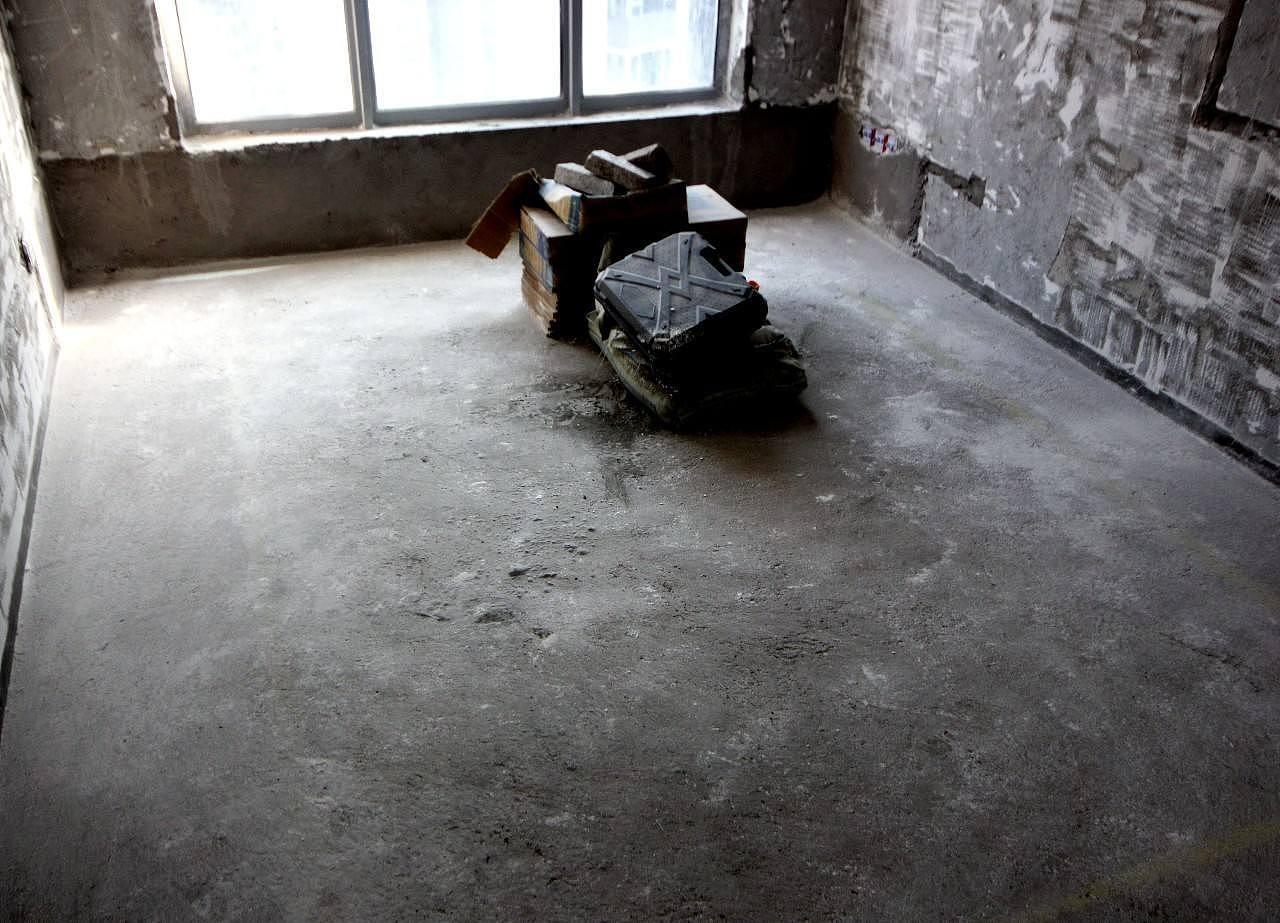 卫生间陶粒回填价格 卫生间陶粒回填步骤