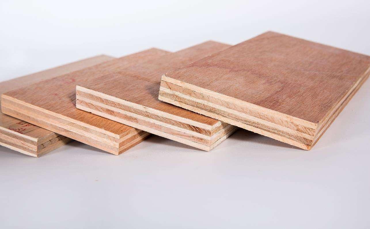 夹板是什么板 夹板规格有哪些