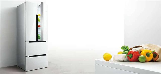 博世和西门子冰箱哪个好 怎么选节能冰箱