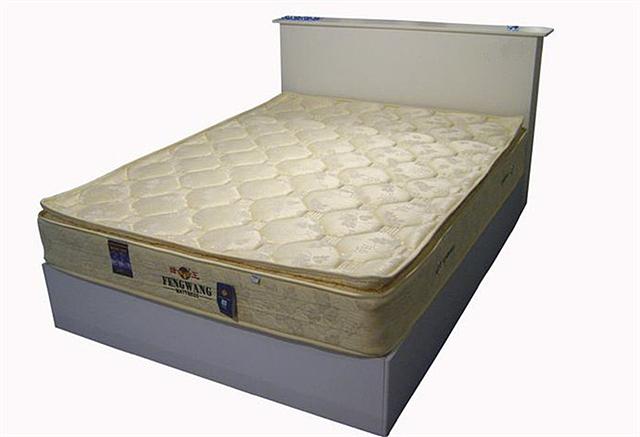 捷亚床垫怎么样 捷亚床垫多少钱