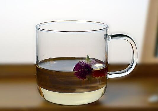 玻璃马克杯什么牌子好 玻璃马克杯品牌推荐