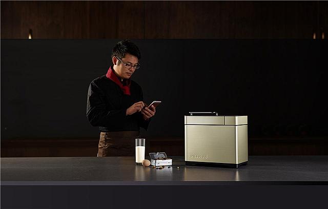 柏翠面包机怎么样 柏翠面包机使用方法介绍