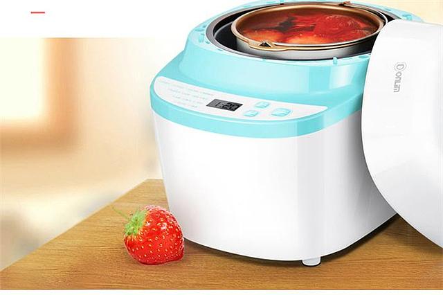 东菱面包机做蛋糕的方法 东菱面包机使用注意事项