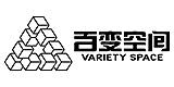 百变空间(北京)装饰工程有限公司