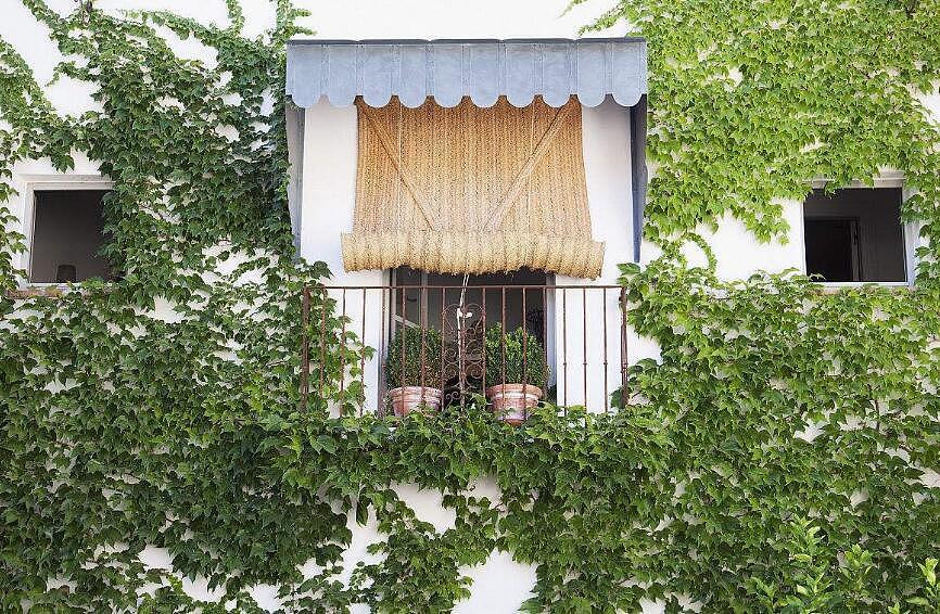 阳台遮阳蓬如何选购 阳台遮阳蓬材质有哪些