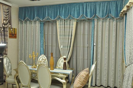 如何挑选防辐射窗帘 防辐射窗帘清洁保养