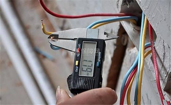 二手房水电设计注意事项与验收标准