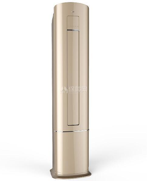 格力圆柱型空调怎么样 格力圆柱型空调价格多少