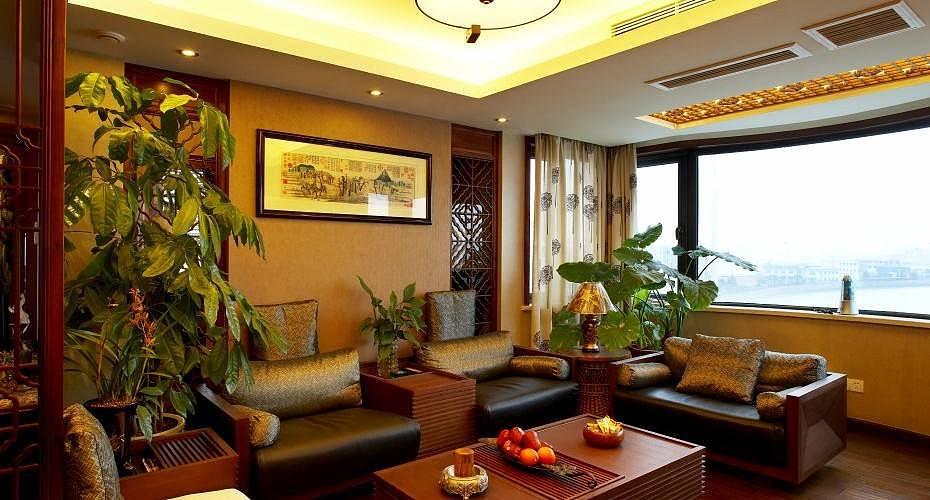 东南亚风格装修细节 东南亚风格特征是什么