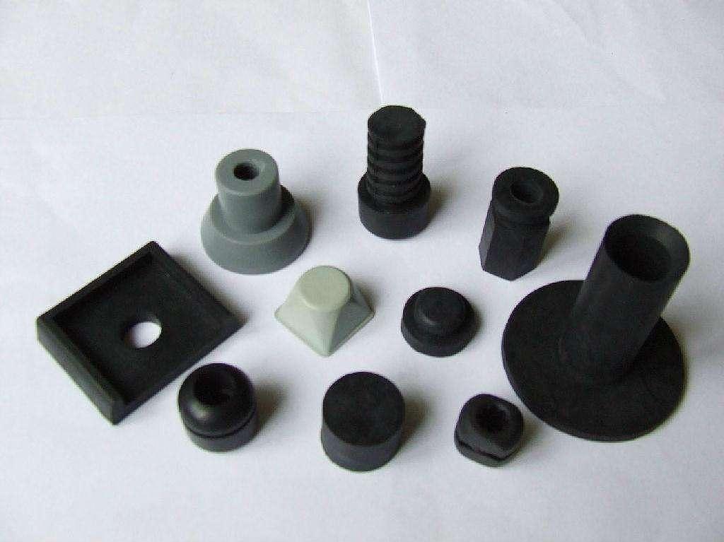 【图】乳胶和橡胶有什么区别