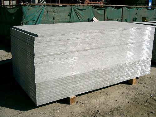 增强纤维水泥压力板怎么安装 增强纤维水泥压力板四种安装方式