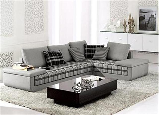 斯可馨布艺沙发价格是多少 斯可馨布艺沙发介绍