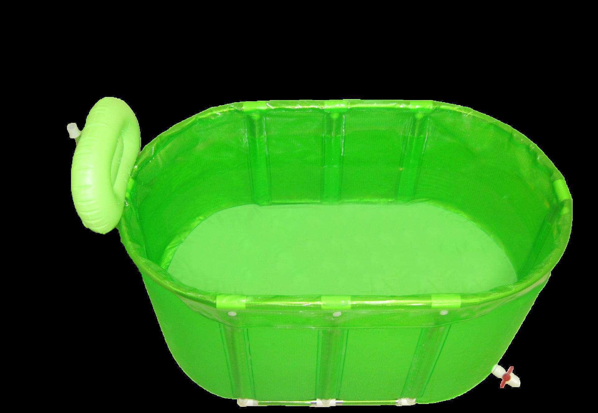 折叠浴桶好不好 折叠浴桶的优点有哪些