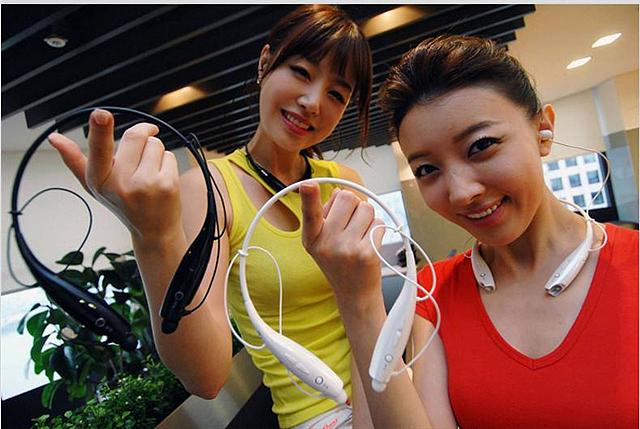 跑步蓝牙耳机怎么用 跑步蓝牙耳机推荐