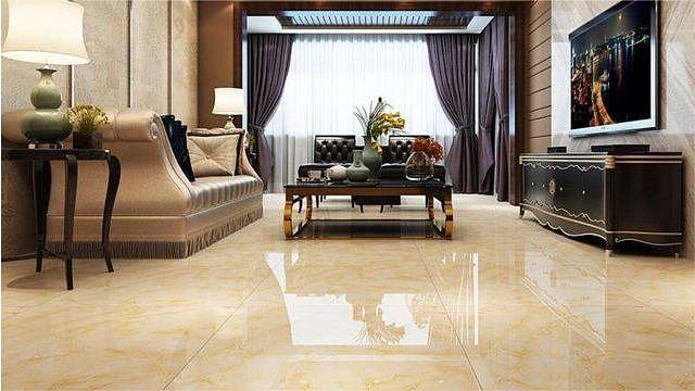 四种仿古瓷砖的分类介绍与购买指南